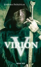 Virion – ebook