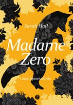 Madame Zero – ebook