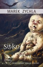 Sitko – ebook