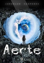 Aerte – ebook