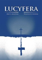Lucyfera – ebook