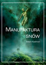 Manufaktura snów – ebook