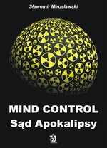 Mind Control Sąd Apokalipsy – ebook