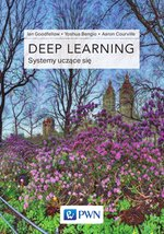 Deep Learning – ebook