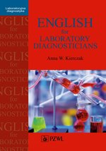 English for Laboratory – ebook