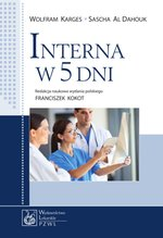 Interna w 5 dni – ebook