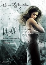 Nell, tom 1 – ebook