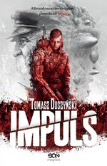 Impuls – ebook