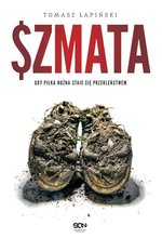 Szmata – ebook