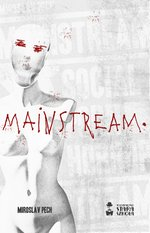 Mainstream – ebook