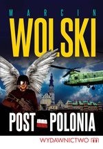Post-Polonia – ebook