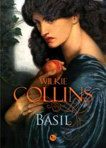 Basil – ebook