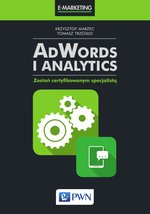 AdWords i Analytics – ebook