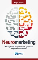 Neuromarketing – ebook