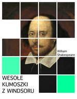 Wesołe kumoszki z Windsoru – ebook