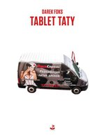 Tablet taty – ebook