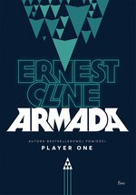 Armada – audiobook