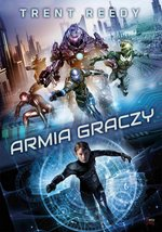 Armia graczy – ebook