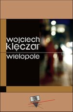 Wielopole – ebook