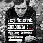 audiobooki: Zbrodnia i... – audiobook