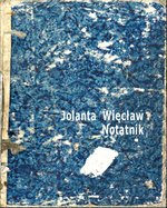 Notatnik – ebook