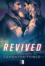 Revived – ebook