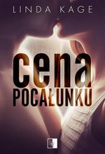 Cena pocałunku – ebook