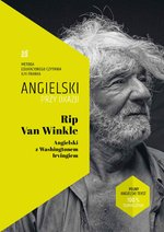 Rip Van Winkle. Angielski z Washingtonem Irvingiem – ebook