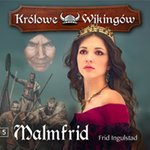 audiobooki: Malmfrid – audiobook