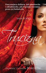 Trucizna – ebook
