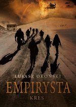 Empirysta. Kres – ebook