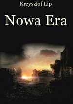 Nowa Era – ebook