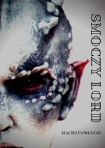 Smoczy Lord – ebook