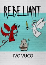 Rebeliant – ebook