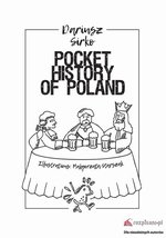 Pocket History of Poland – ebook
