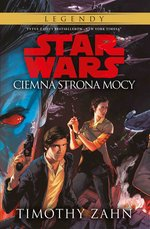 Star Wars. Ciemna strona mocy. Tom 2 – ebook