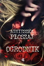Ogrodnik – ebook