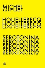 Serotonina – ebook