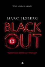 Blackout – ebook