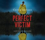 Perfect victim – audiobook