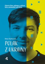 Polak z Ukrainy – ebook