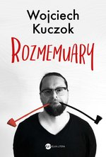 Rozmemuary – ebook