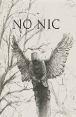 No nic – ebook