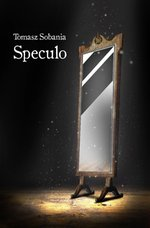 Speculo – ebook