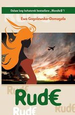 Rude – ebook