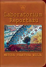 Laboratorium Reportażu – ebook