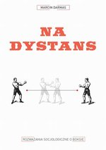Na dystans – ebook