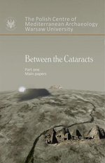 Between the Cataracts. Part 1: Main Papers – ebook