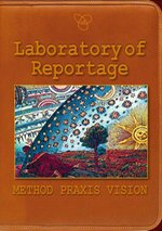 Laboratory of Reportage – ebook