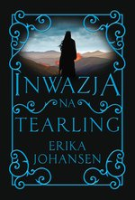 Inwazja na Tearling – ebook
